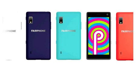 2015, fairphone, android