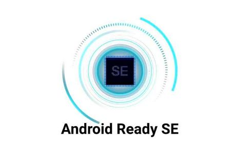 android, ready, alliance, работа